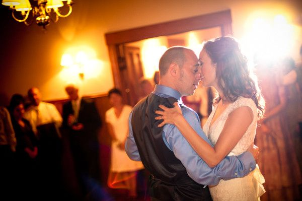 Tmx 1421877432427 20110827franz711 Burlington, VT wedding photography