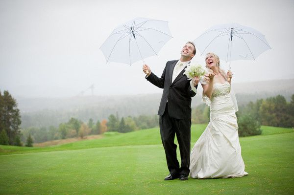 Tmx 1421877435200 20111001car541 Burlington, VT wedding photography
