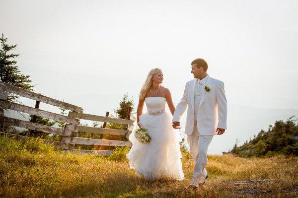 Tmx 1421877443796 20120804harpin562 Edit Burlington, VT wedding photography