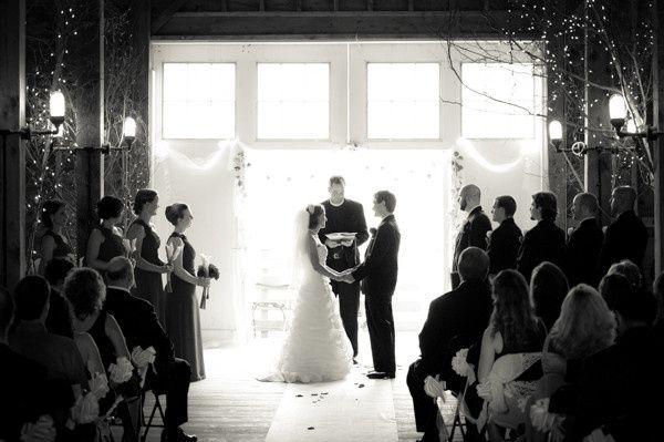 Tmx 1421877453720 20110904houser313 Burlington, VT wedding photography
