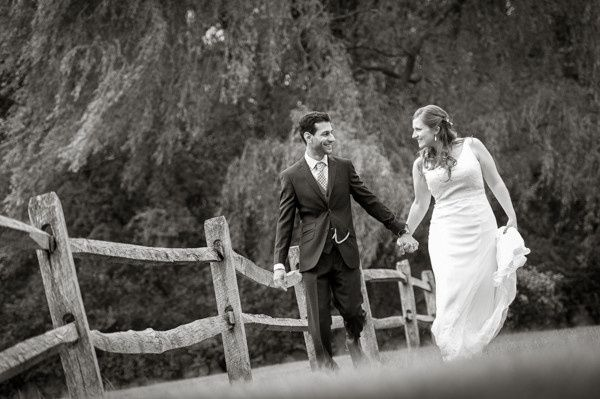 Tmx 1421877457530 20140906merkelportraits012 Burlington, VT wedding photography