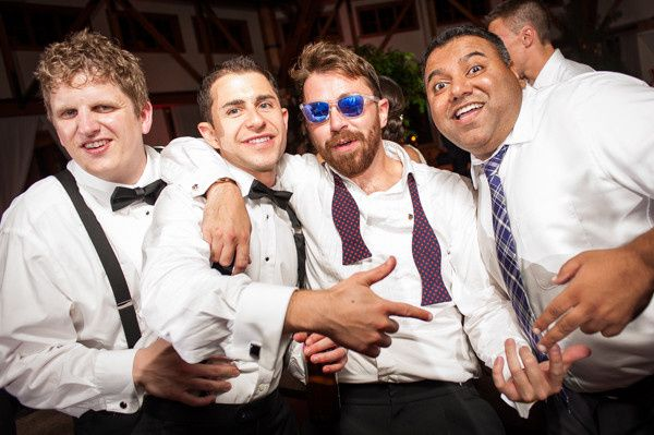 Tmx 1421877460511 20140920oakesdancing090 Burlington, VT wedding photography