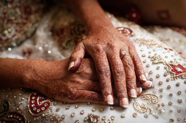 Tmx 1421877467631 Dsc5817 Burlington, VT wedding photography
