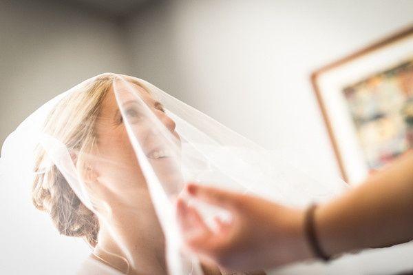 Tmx 1421877470698 20140511mitchellpreparations063 Burlington, VT wedding photography