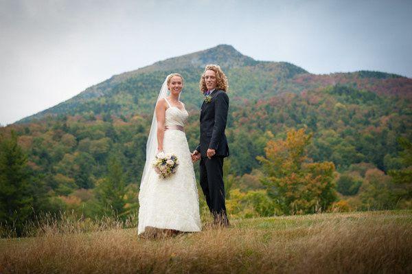 Tmx 1421877475155 20120922hunsaker355 Burlington, VT wedding photography