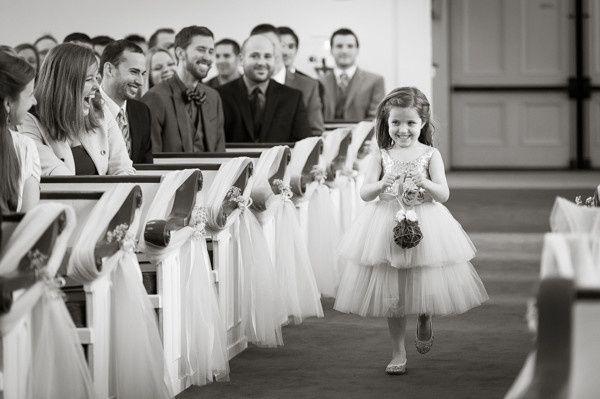 Tmx 1421877478547 20140920oakesceremony033 Burlington, VT wedding photography