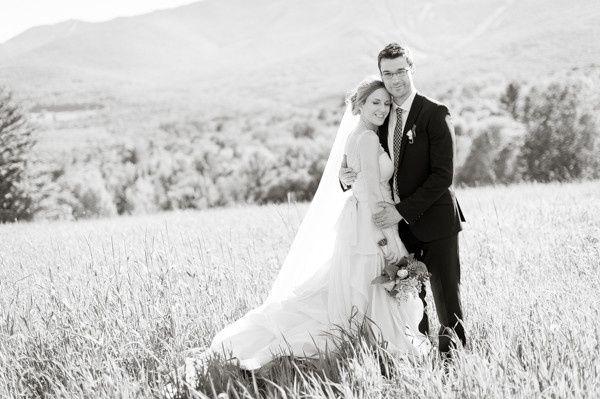 Tmx 1421877481026 20140607pedrickportraits125 Burlington, VT wedding photography