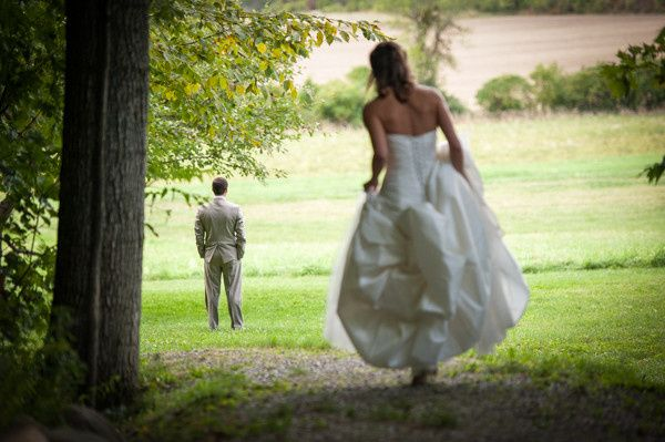 Tmx 1421877485872 20120915hansenpreparations150 Burlington, VT wedding photography