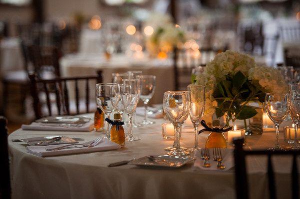 Tmx 1421877491236 20130831dagg400 Burlington, VT wedding photography