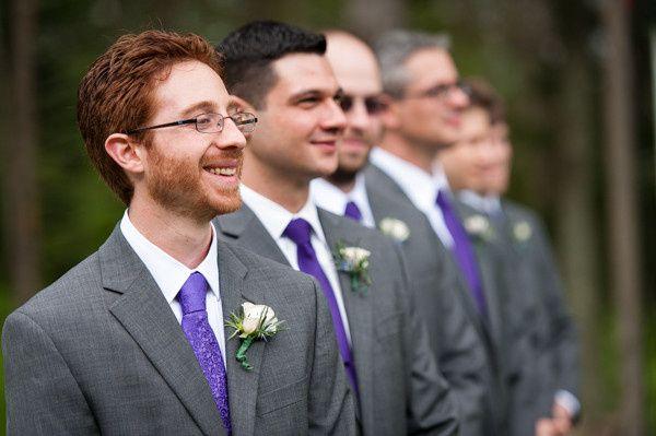 Tmx 1421877500672 20140524stroupceremony018 Burlington, VT wedding photography