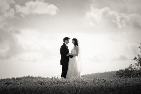 Tmx 1421877504577 20120707puleo333 Burlington, VT wedding photography