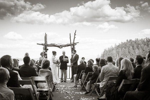 Tmx 1421877699448 20130817sears252 Burlington, VT wedding photography