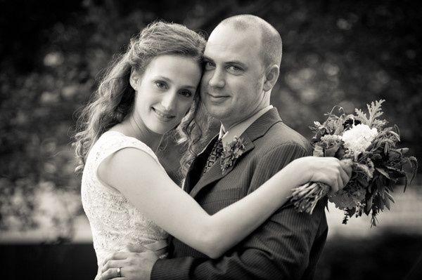 Tmx 1421877702734 20110827franz517 Burlington, VT wedding photography