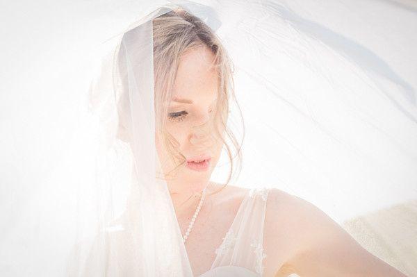 Tmx 1421877705140 20140607pedrickportraits140 Burlington, VT wedding photography