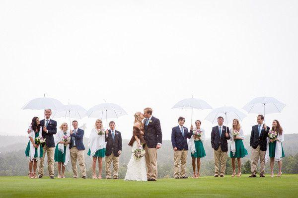 Tmx 1421877708151 20140913dunlaevyportraits048 Burlington, VT wedding photography