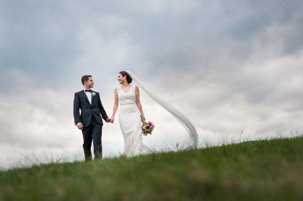 Tmx 1421877713938 20140920oakesportraits295 Burlington, VT wedding photography