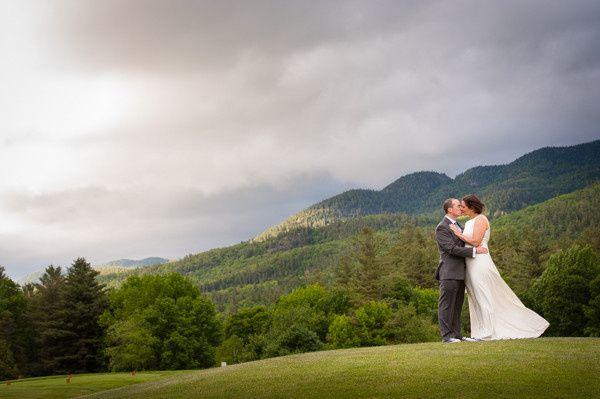 Tmx 1421877717675 20140614stearnsportraits063 Burlington, VT wedding photography