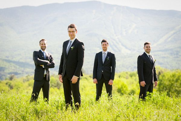 Tmx 1421877729799 20140607pedrickportraits059 Burlington, VT wedding photography