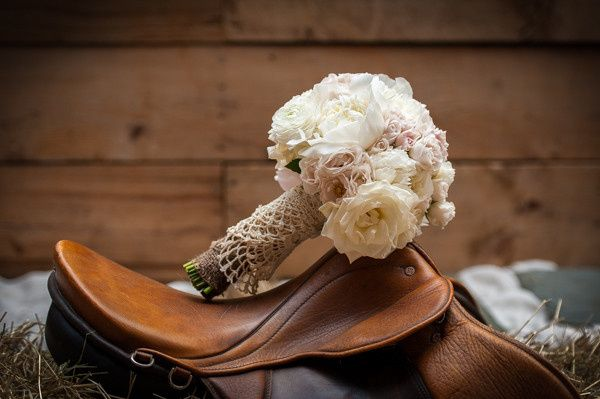 Tmx 1421877733243 20130622homan041 Burlington, VT wedding photography