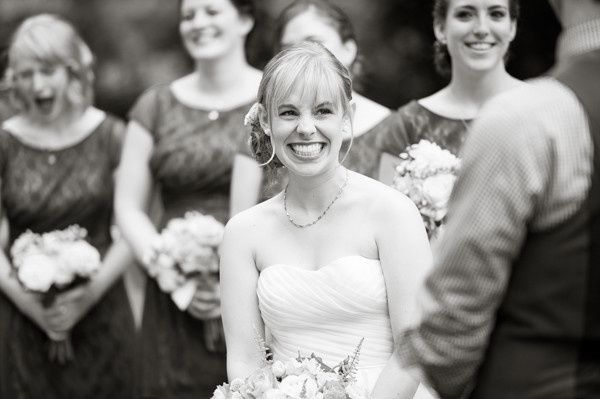 Tmx 1421877736698 20140719bryantceremony041 Burlington, VT wedding photography