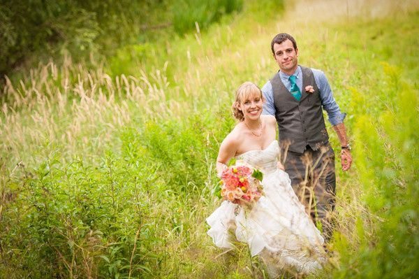 Tmx 1421877753243 20140719bryantportraits153 Burlington, VT wedding photography