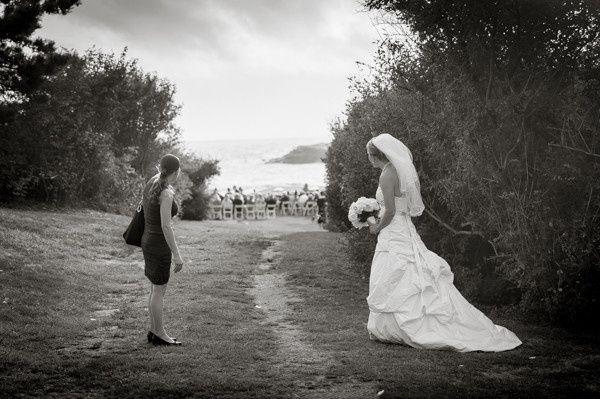 Tmx 1421877756749 20120908irving275 Burlington, VT wedding photography