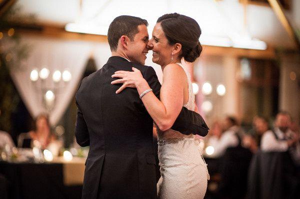 Tmx 1421877782481 20140920oakesdancing013 Burlington, VT wedding photography