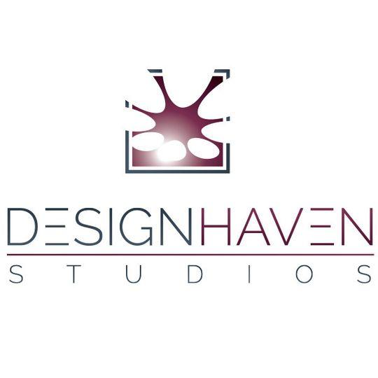 Jeff Carpenter Studios