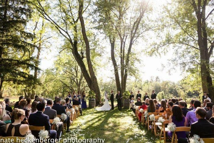 Tmx 1480886921342 Previews 38 703x469 Ringoes, New Jersey wedding venue