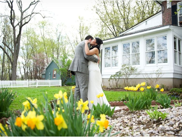 Tmx 1480887076496 Spring Farmhouse Ringoes, New Jersey wedding venue