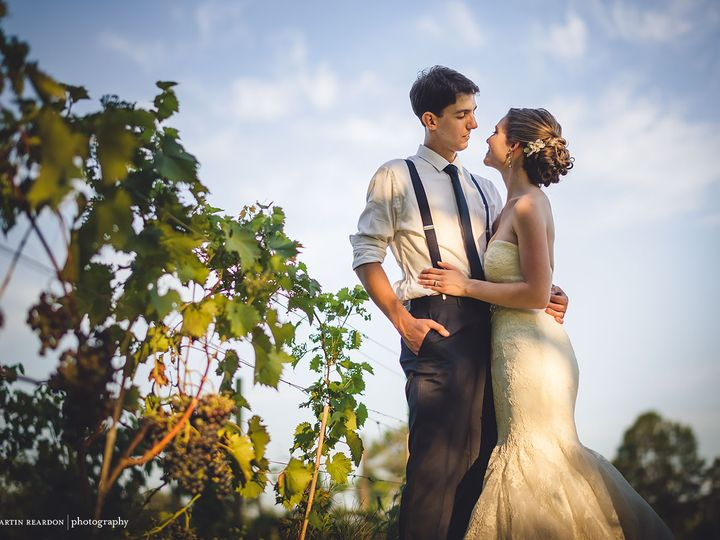 Tmx 1482951028153 Ericaliam9 4 1618350776 Ringoes, New Jersey wedding venue