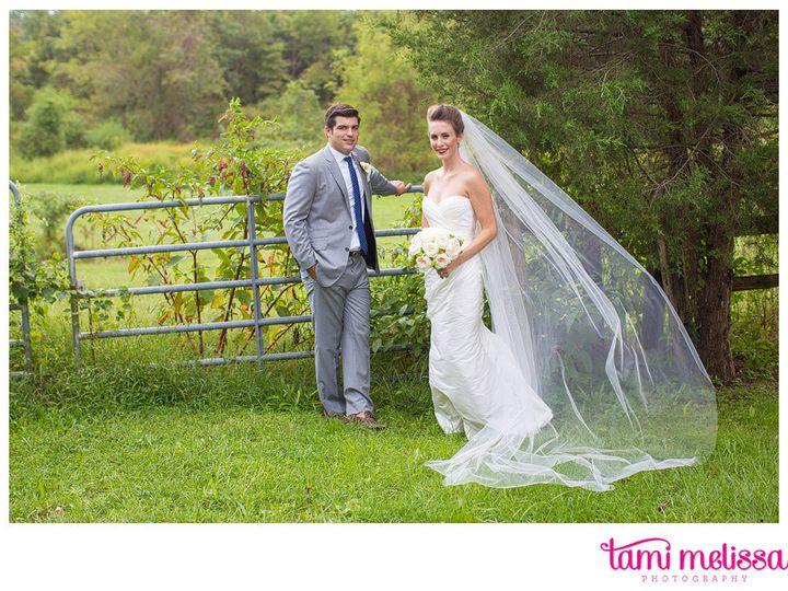 Tmx 1482951041798 27annabrendonunionvillevineyardswedding Ringoes, New Jersey wedding venue