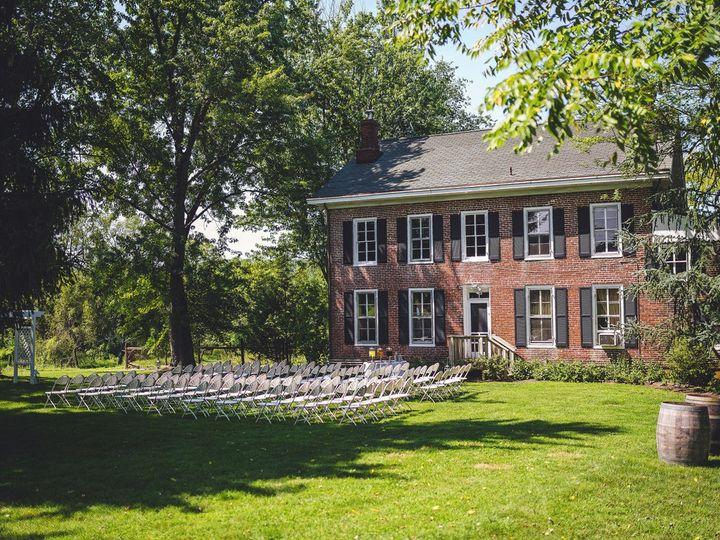 Tmx 1486153506099 U4 Ringoes, New Jersey wedding venue