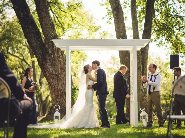 Tmx 1486153539133 U7 Ringoes, New Jersey wedding venue