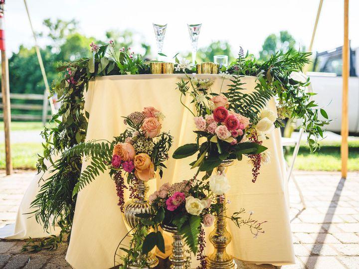 Tmx 1486153566436 U10 Ringoes, New Jersey wedding venue