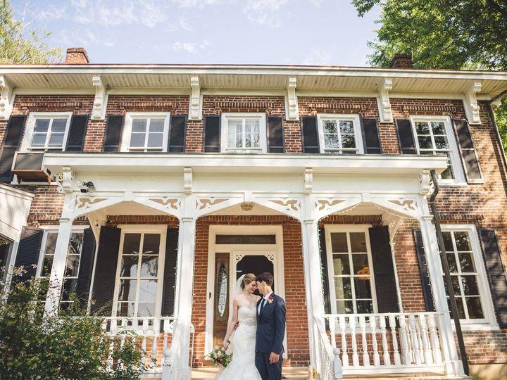 Tmx 1486153576935 U11 Ringoes, New Jersey wedding venue