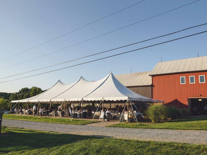 Tmx 1486153595851 U13 Ringoes, New Jersey wedding venue