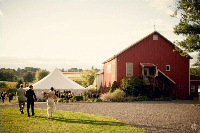 Tmx 1486235928 B38ad21968707c4c 1486235144356 Vintage Lace Nj Organic Rustic Farm Barn Wedding G Ringoes, New Jersey wedding venue