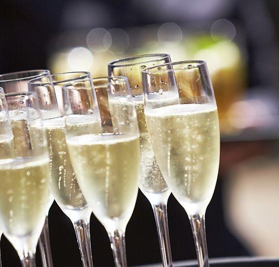 champagne 600x573