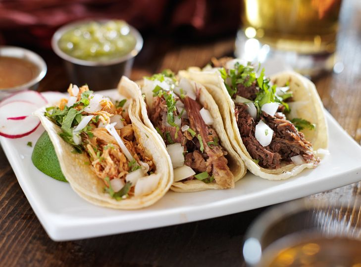 tacosgallery