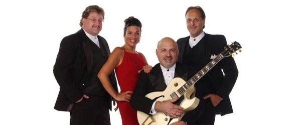 Tmx 1316039655917 Triad1 West Warwick, RI wedding band