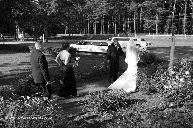 Tmx 1344523437145 AL8W060600 Framingham wedding rental