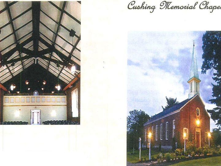 Tmx 1344523453058 Original Framingham wedding rental