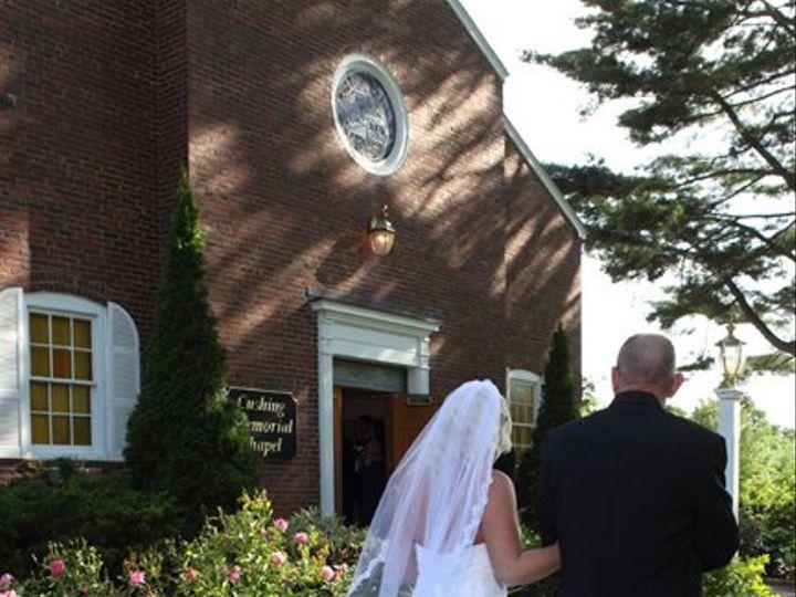 Tmx 1344523465107 AL8W050500 Framingham wedding rental