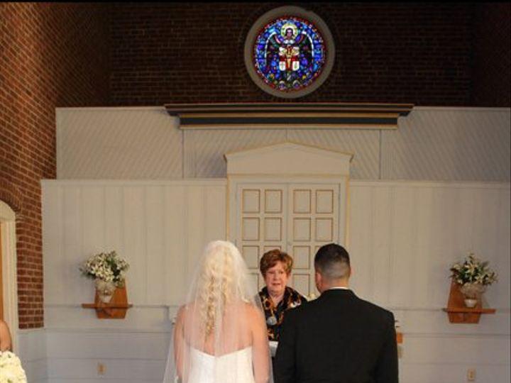 Tmx 1344523470511 AL8W056000 Framingham wedding rental