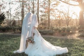 Heather Nicole Photography