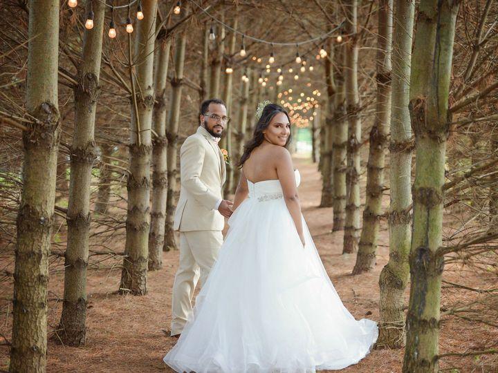 Tmx  Dsc1162 5795 51 779736 1569964939 Ephrata, PA wedding photography