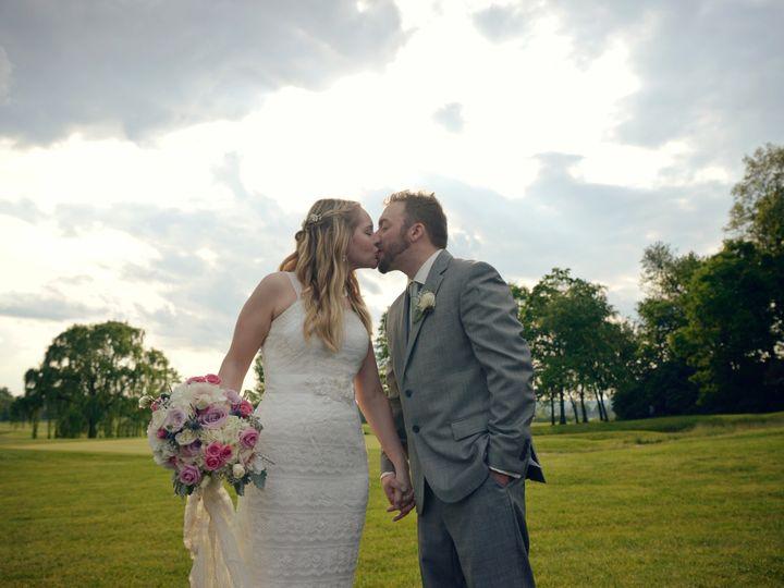 Tmx  Dsc3607 8686 51 779736 1569964771 Ephrata, PA wedding photography