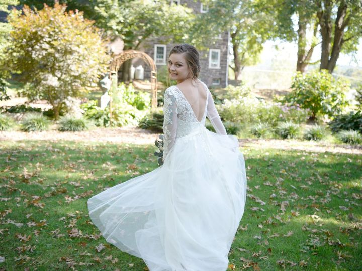 Tmx  Dsc3609 1508 51 779736 1569964764 Ephrata, PA wedding photography