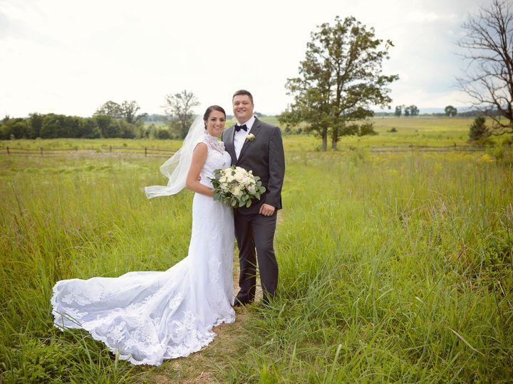 Tmx  Dsc4979 2286 51 779736 1569964756 Ephrata, PA wedding photography
